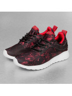 Roam Lyte Sneakers Red L...