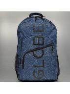 Globe Ryggsäckar Jagger blå