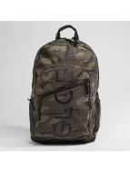 Globe Sırt çantaları Jagger III camouflage