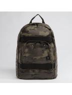 Globe Sırt çantaları Thurston camouflage