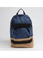 Globe Sırt çantaları Thurston mavi