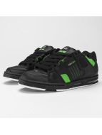 Sabre Sneakers Black/Mot...