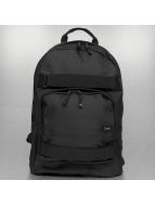 Globe Thurston Backpack Black/Black