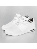 Globe Sneaker Mahalo Lyte bianco