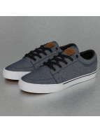 Globe GS Sneakers Navy Chambray/Black