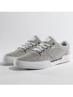Globe Sneaker Mojo Legacy grau