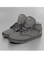 Globe sneaker Motley Mid grijs