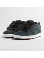 Globe sneaker Sabre grijs