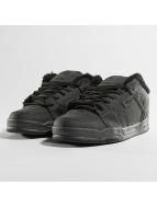 Globe sneaker Scribe grijs