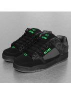 Globe Sneaker Tilt mimetico