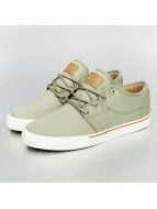 Globe Sneaker Mahalo olive