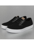 Globe Sneaker Motley LYT schwarz