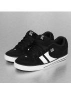 Globe Sneaker Encore 2 schwarz