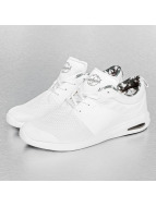 Globe sneaker Mahalo Lyte wit