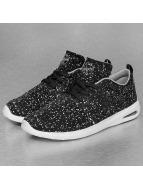 Globe Sneakers Mahalo Lyte èierna