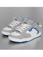 Globe Sneakers Scribe šedá