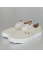 Globe Sneakers Motley LYT béžová