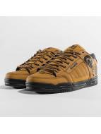 Globe Sneakers Tilt bej