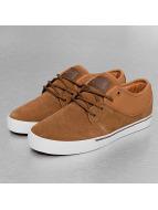 Globe Sneakers Mahalo bezowy