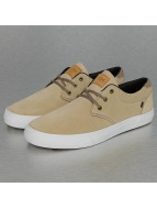 Globe Sneakers Willow bezowy