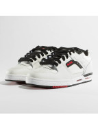 Globe Sneakers Fury biela