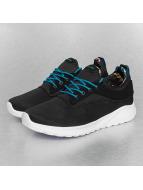 Globe Sneakers Roam Lyte czarny