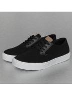 Globe Sneakers Motley LYT czarny
