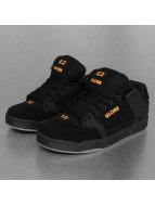 Globe Sneakers Tilt czarny