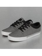 Globe Sneakers GS czarny