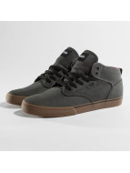 Globe Sneakers Motley grå