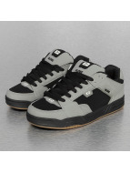 Globe Sneakers Scribe grey