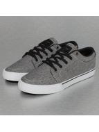Globe Sneakers GS gri
