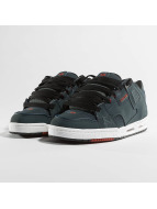 Globe Sneakers Sabre gri