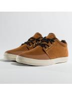Globe Sneakers GS Chukka hnedá