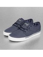 Globe Sneakers Mahalo Skate mavi