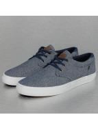 Globe Sneakers Willow modrá