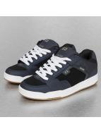 Globe Sneakers Scribe niebieski