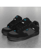 Globe Sneakers Scribe sihay