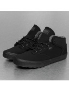 Globe Sneakers Motley Mid sihay