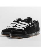 Globe Sneakers Sabre sihay