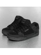 Globe Sneakers Tilt svart