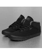 Globe Sneakers Motley Mid svart