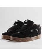 Globe Sneakers Scribe svart
