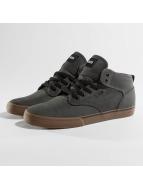 Globe Sneakers Motley szary