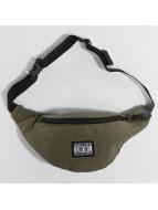 Globe Taske/Sportstaske Richmond grøn