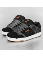Tilt Skate Shoes Black/C...