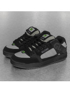 Tilt Skate Shoes Black/G...