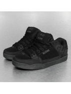 Tilt Skate Shoes Black/N...