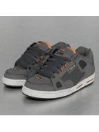 Globe Zapatillas de deporte Sabre gris