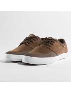 Globe Zapatillas de deporte Chase marrón